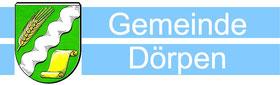 Gemeinde Dörpen