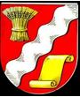 SG Dörpen